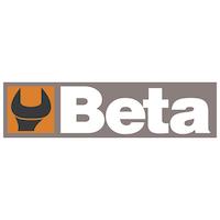 Beta gereedschappen